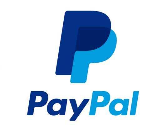 paypal vip